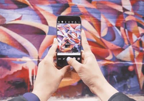Recuperar fotos borradas Android
