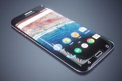 Cómo recuperar contacto Samsung