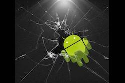 Cómo revivir Android brickeado