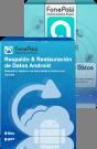 FonePaw para Android versión Mac