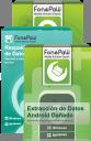FonePaw para Android versión Win