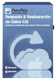 Respaldo & Restauración de Datos iOS