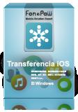 Transferencia iOS