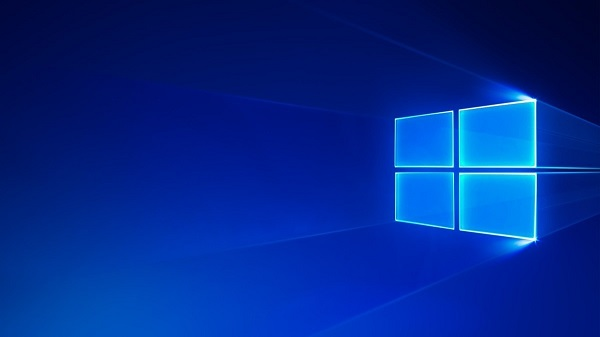 icono de Windows