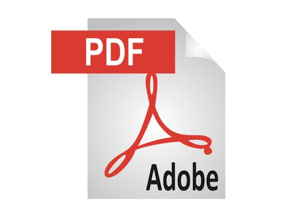 recuperar archivos PDF