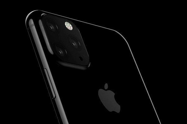 Configurar iPhone 11 como nuevp