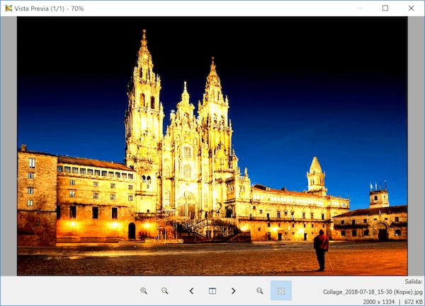 editar brillo y contraste de imagen