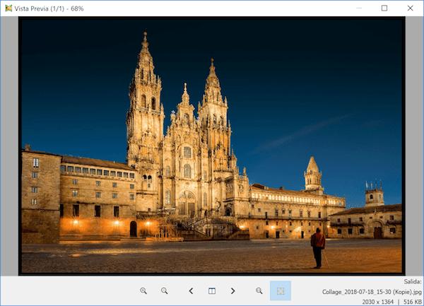 hacer y personalizar marco de fotos