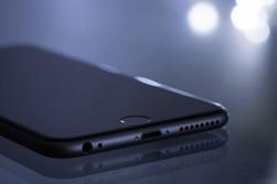 Cómo respaldar iPhone sin iTunes