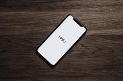 Cómo restaurar copia de seguridad en otro iPhone