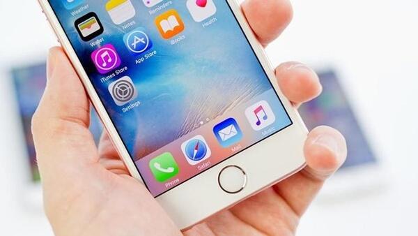 restaurar para desbrickear iPhone
