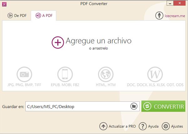 agregar-archivo-para-convertir-a-pdf