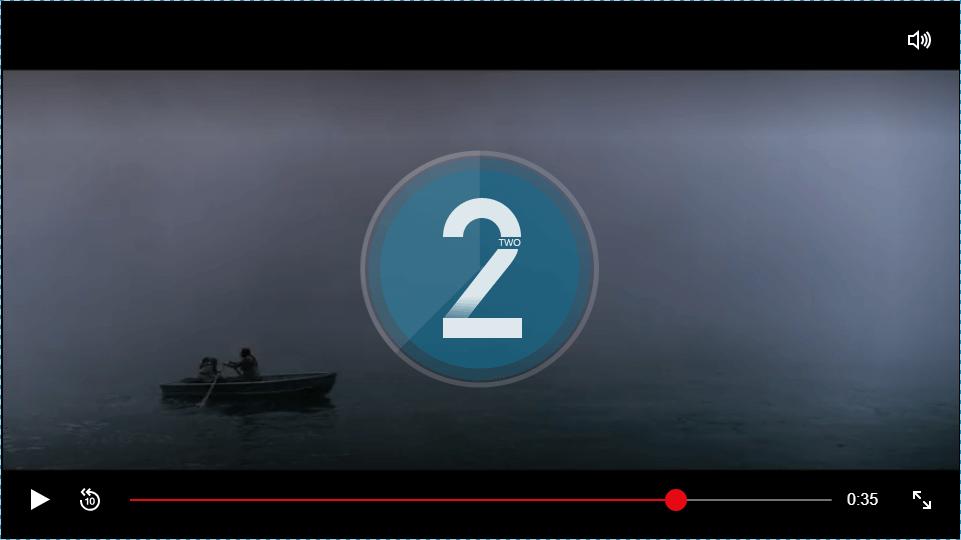 contar para grabar vídeo Netflix