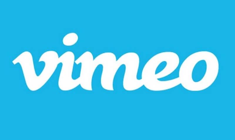 convertir video Vimeo en otro formato