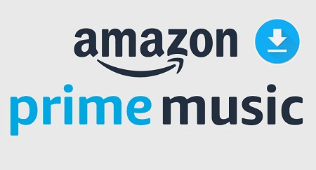 Descargar Amazon Prime Music