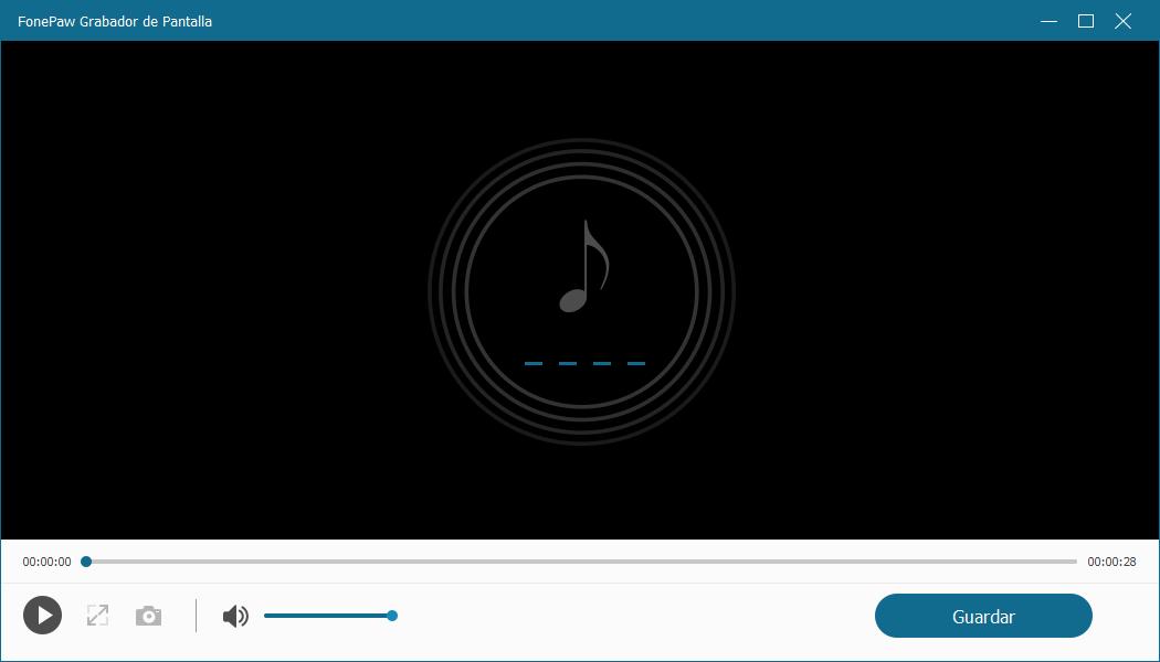 Escuchar Amazon Prime Music offline