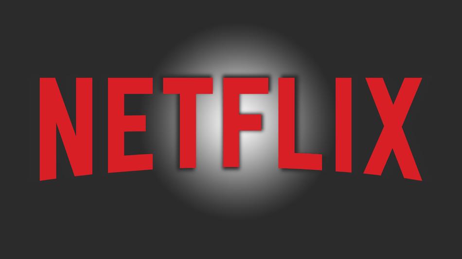 grabar Netflix con FonePaw Grabador de Pantalla