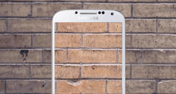 Android brickeado