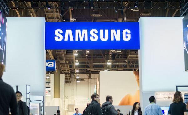 Bloquear contacto Samsung