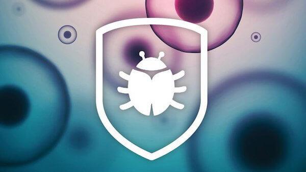 cómo eliminar virus de mi android