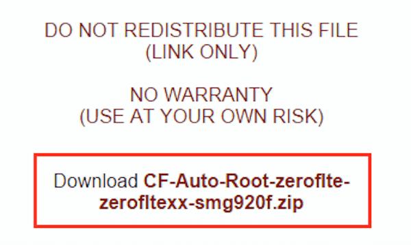 descargar-archivos-de-cf-auto-root