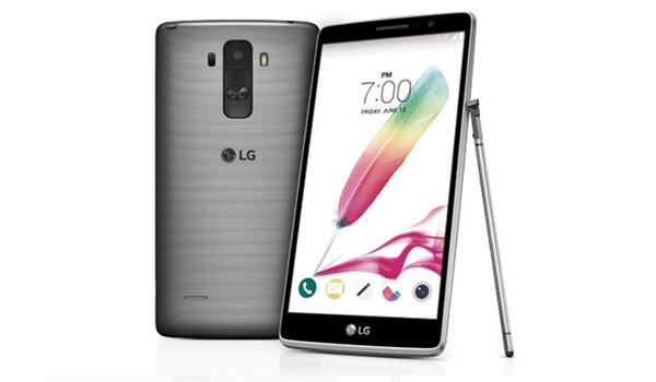 lg-series
