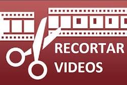 Cómo cortar vídeo