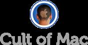 Cult of Mac